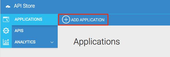 Add App nubentos