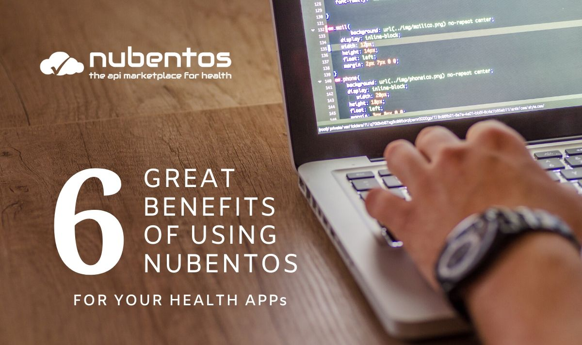 6 great benefits of using nubentos for your health apps_linkedin