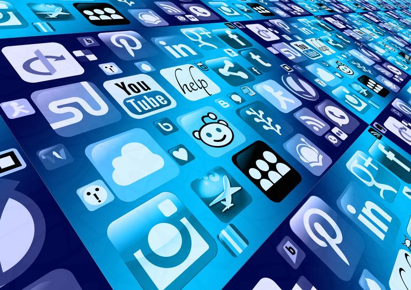 catalogo creciente nubentos para tu App en Salud