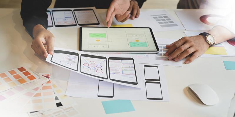 Prueba las APIs antes de desarrollar tu App en Salud